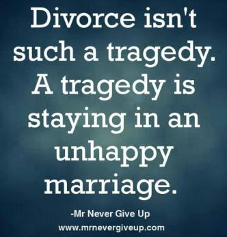 23428536-divorce-quotes-relationships-best-sayings-tragedy